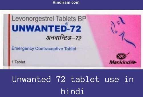 harmonal-birth-control-medicine