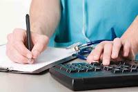 Ιατροί προσπαθούν να παρακάμψουν την υποχρεωτικότητα της ηλεκτρονικής συνταγογράφησης αντιβιοτικών  (pics)