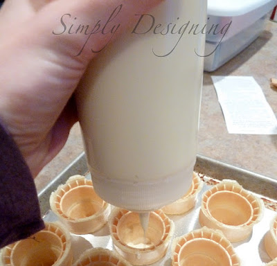Squeeze Bottle Icing Decorating Walmart Canada
