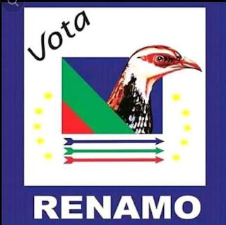 Renamo-Onamussacule Renamo