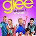Glee – 2ª temporada