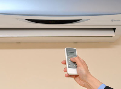 3 Cara Mudah Mengatasi AC Tidak Dingin Sendiri di Rumah