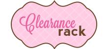 The Clearance Rack