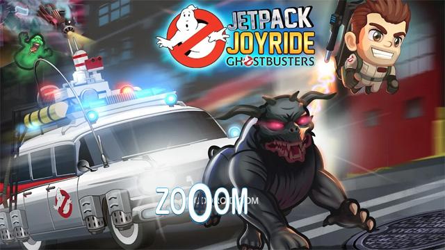 jetpack joyride,jetpack joyride 2,jetpack joyride 2 download,download jetpack joyride 2,download jetpack joyride mod,download jetpack joyride mod apk,jetpack joyride (video game),download jetpack joyride,jetpack joyride 2 gameplay,how to download jetpack joyride 2,download,jetpack joyride gameplay,jetpack game,jetpack,joyride,jetpack joyride pc,jetpack joyride mod,mod jetpack joyride,jetpack joyride pc download,jetpack joyride 2 ios