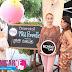 Creatividad e innovación en Bazar Miss Pompette
