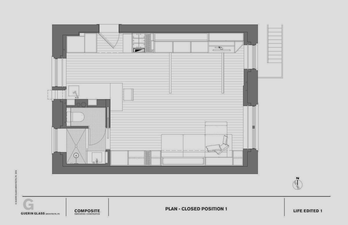 04-Open-Plan-Layout-Graham-Hill-Studio-Apartment-lifeedited-www-designstack-co