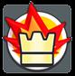 Informação Dano à Torre da Coroa