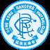 Biu Chun Rangers FC