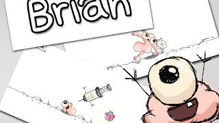 Brian – Pet Evolution v1.1.2 Mod