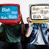 Watching TV May Be Dulling Your Brain : टीवी देखना आपका दिमाग ख़राब कर सकता है | Health News