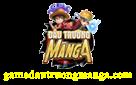 Tải game đấu trường manga Cho Android, IOS Miễn Phí