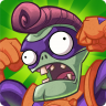 Plants vs ZOMBIES Heroes | Para Android