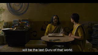 Download Sacred Games 2 Web Series All Episode HDRip 360p 720p | Moviesda