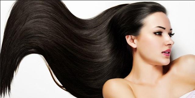 Tips Mengatasi Rambut Bercabang Secara Alami