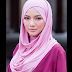 5 Alasan Agar Berwaspada Apabila Berkawan Dengan Wanita Kelantan