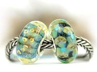 Logo Gioca con il ''Friday Giveaway'' e vinci gratis eleganti beads