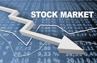 Market updates for Today Simple Stock Market Tips RSS Feed INTERNATIONAL DAY OF THE FAMILY - 15 MAY PHOTO GALLERY  | PBS.TWIMG.COM  #EDUCRATSWEB 2020-05-14 pbs.twimg.com https://pbs.twimg.com/media/EYBjLc_UwAEuaMW?format=jpg&name=small