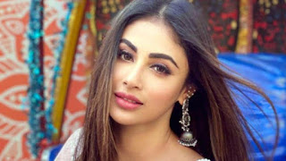 Actress Mouni Roy is going to marry Dubai based banker