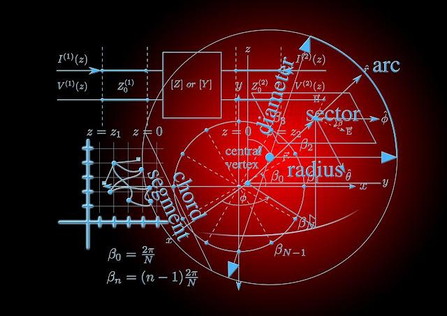 Definisi Ilmu Fisika