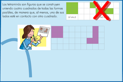 http://www.primerodecarlos.com/TERCERO_PRIMARIA/mayo/Unidad11/mates/actividades/resolucion_problemas1/visor.swf