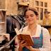 Os novos livros de 'A Bela e a Fera' que você vai querer ler!