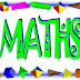 10th Maths Second Revision Test 2020 Question Paper - Thanjavur