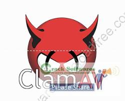 Clamxav download torrent staffux.