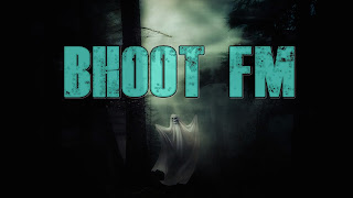 Bhoot FM-10th May,2019><br /> <h2 class=