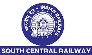 South Central Railway Apprentice Recruitment