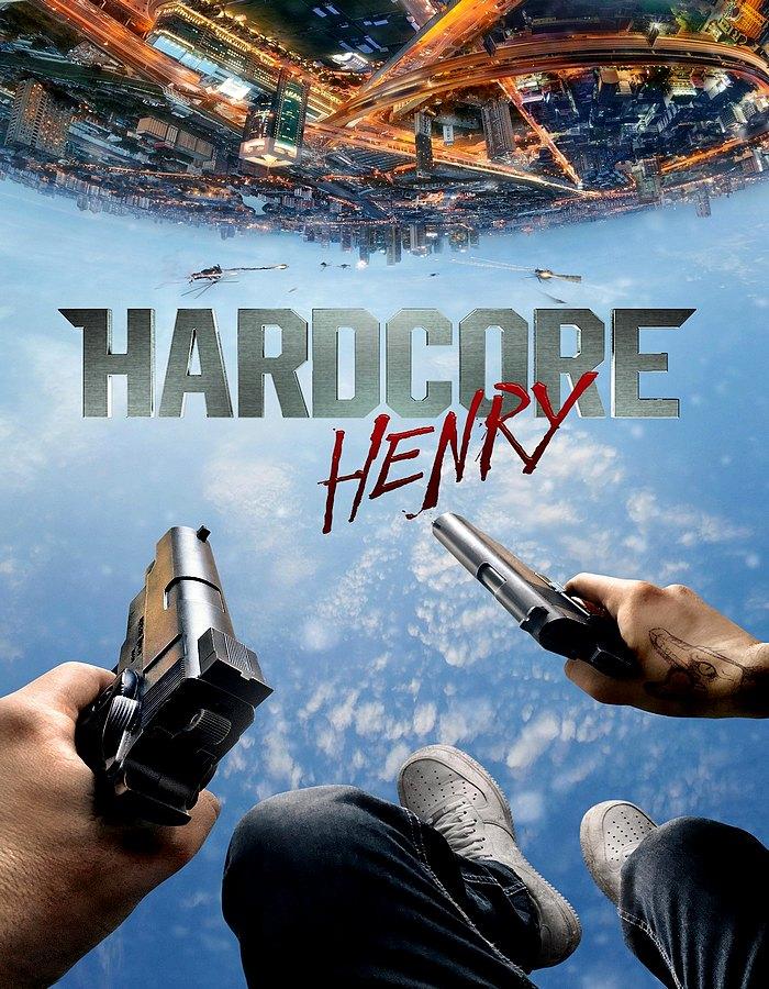 Hardcor henry full movie-5130