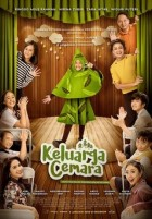Download Film Keluarga Cemara (2019) WEB-DL Full Movie Gratis
