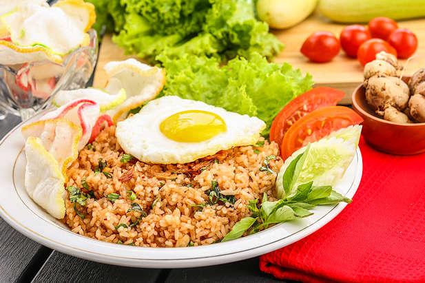 Nasi-Goreng-athaya