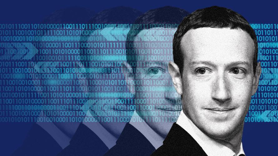 Facebook intensifica la sua campagna d'informazione sul Coronavirus
