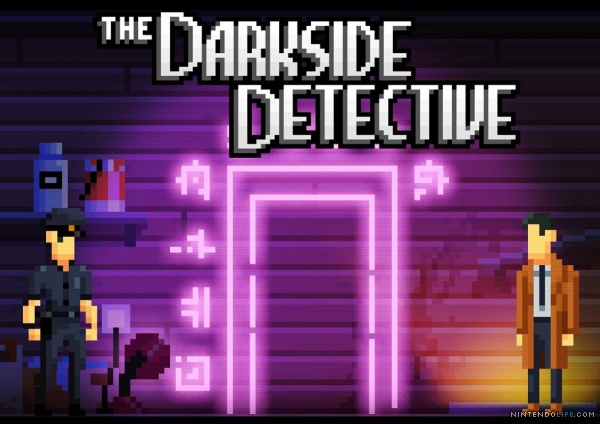 The-Darkside-Detective-Free-Download
