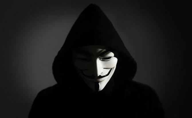 anonymous,