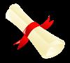 ডিপ্লোমা শেষে করনীয় কি! চাকরি, বিএসসি নাকি উদ্যোক্তা!