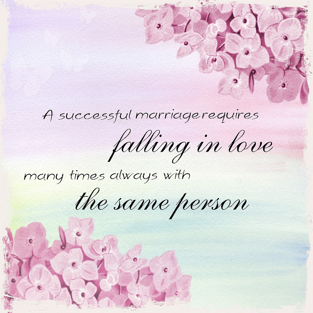 Heart touching love quotes for couples