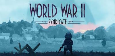 world-war-2-mod