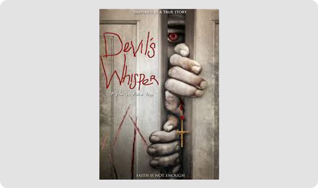 https://www.tujuweb.xyz/2019/05/download-film-devils-whisper-full-movie.html