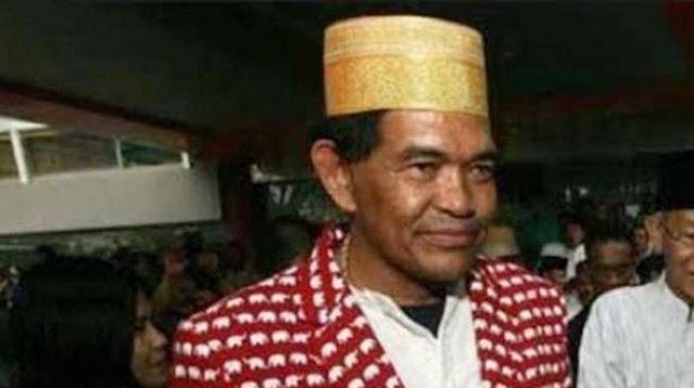 Polda Riau Periksa Bea Cukai Hari Ini Terkait Tewasnya Haji Permata