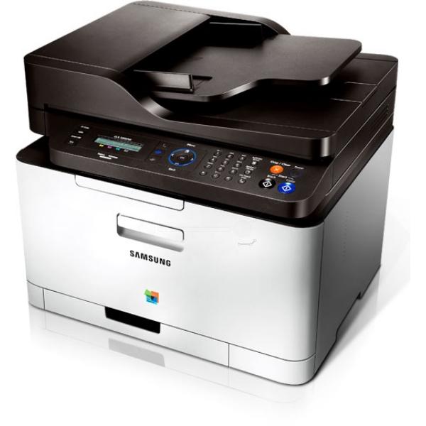 samsung clx 3300 printer color laser multifunction driver. Black Bedroom Furniture Sets. Home Design Ideas