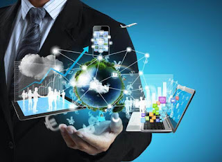 Sistem Informasi Manajemen dalam Manajemen Produksi