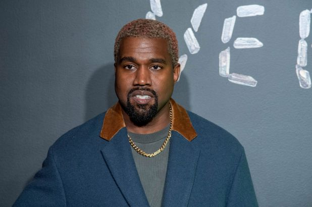 """""""I Fought the Devil and I beat him""""- Kanye West Opens up about his alcohol struggles."""