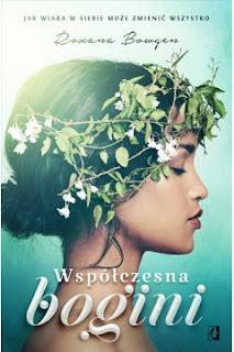 http://www.taniaksiazka.pl/wspolczesna-bogini-roxana-bowgen-p-791706.html