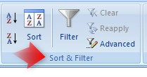 short-filter-tab-in-hindi