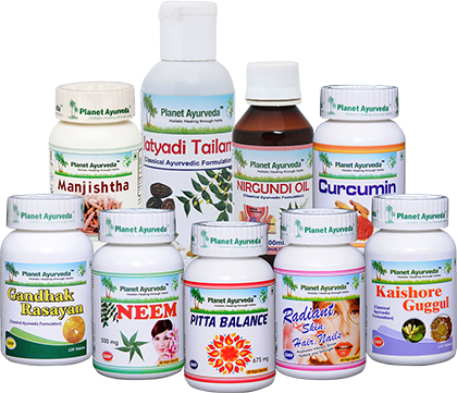 Herbal Remedies for Impetigo, Herbal Remedies for Cellulitis, Herbal Remedies for Skin Infection