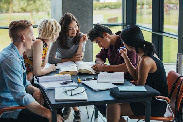 YKS Öğrencileri Tatilde Nasıl Çalışmalı