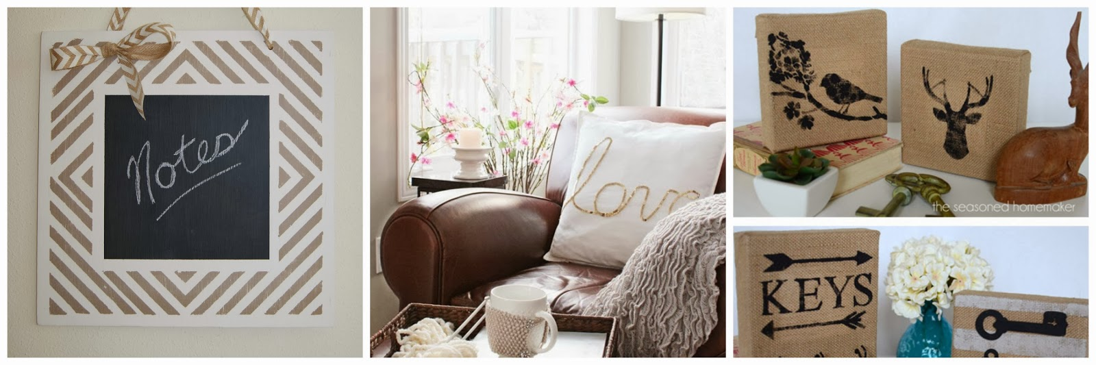 hd1 14 Beautiful Home Decor Projects 19