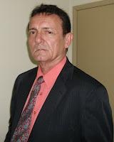 Resultado de imagem para Fotos do vereador Paulo Gasolina, de Santarém