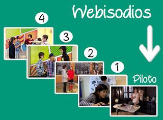 https://tallertelekids.blogspot.com.es/p/webisodios.html
